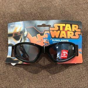 "Other - Star Wars ""Trooper"" Sunglasses"